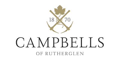Campbells Winery Rutherglen