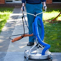 Corowa Cleaning - Grout & Concrete Cleaner Wahgunyah